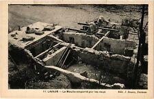 CPA Lavaur - Le Moulin emporte par les eaux (255431)