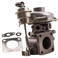 RHB52W Turbo For Isuzu Trooper Opel Monterey A 3.1L TD 4JG2-TC VE180027 VI95