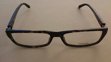 Montatura occhiali da vista PRADA VPR 05N 2AU-1O1,nuova,ORIGINALE