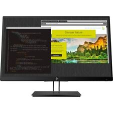 "HP Business Z24nf G2 23.8"" Full HD LED LCD Monitor - 16:9"