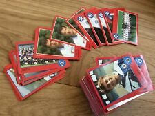 image panini foot 97 stickers au choix