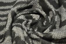 Synthetische-Bekleidung-Alltagskleidung Knitterfrei Handarbeitsstoffe