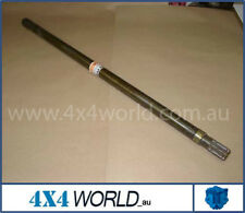 Toyota Hilux LN106 Axle Front - Axle Shaft LH