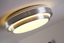 Plafonnier LED Lustre Design Lampe à suspension Lampe de salle de bains 121468