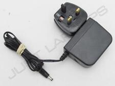 véritable DVE dsa-30w-05 EU AC Adaptateur Alimentation électrique Chargeur Prise