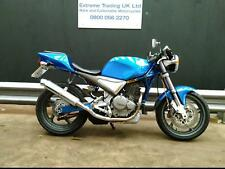 Suzuki Goose 350 1992 in great condition