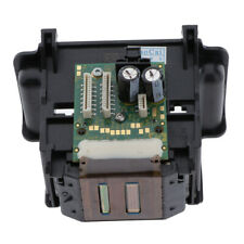 Verbrauchsmaterial Druckkopf Für HP Officejet 3520 3525 5525 4620 5514