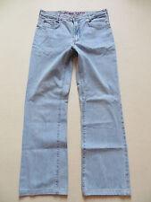 JOKER Harlem Walker Damen Jeans Hose Gr. 42 s, W 32 /L 30, Denim Klassiker !