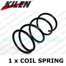 Kilen Suspensión Delantera de muelles de espiral Para Mazda 626 2.0 D/2.0 Td parte No. 16004