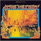 The Meters - Fire on the Bayou (2000)