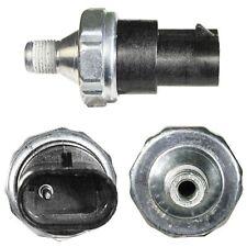Oil Pressure Sender  Airtex  1S6682