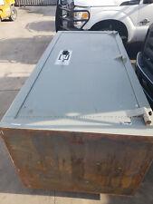 Amsec Safe Amp Lock