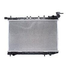 Kühler, Motorkühlung THERMOTEC D71004TT