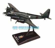 Aereo Aeronautica Militare 1:200 - PIAGGIO P.108B (14)