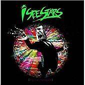 I See Stars - Digital Renegade ( CD 2012 ) NEW / SEALED