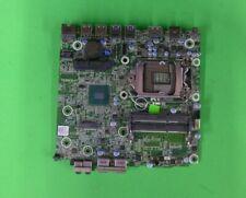 GENUINE Dell Optiplex 3040 7040 Micro Mini Motherboard MGK50
