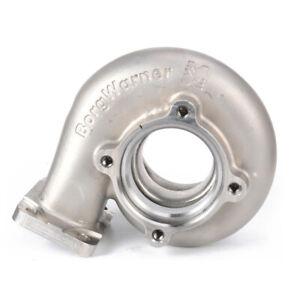 BorgWarner EFR turbine housing 58mm T25 WG 0.64ar EFR 6258 6758 11581009006