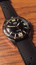 Oris Divers Sixty Five 65 Automatic Watch