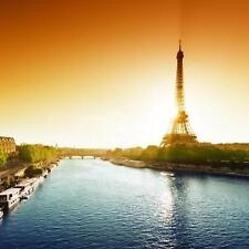 Paris Romantik Wochenende für 2 Pers Gutschein 4 Tage Hotel in Top Lage zentral