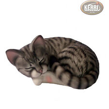 Urne Katze Katzenurne Tierurne