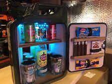 Havanna Club im Benzinkanister Mit LED-Beleuchtung - das perfekte Geschenk