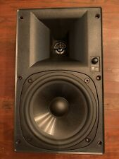 Klipsch KHW-5 In-Wall Speakers - Pair (2)