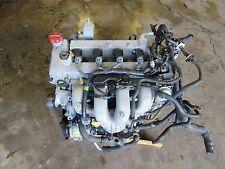 2007 MAZDASPEED6 OEM ENGINE MOTOR LONGBLOCK ASSY 2.3L MS3 MS6 SPEED3 L3K9