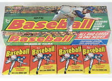 Most @ .40 Cents! 1975 Topps You Pick Complete Your Set 1-250 READ SHIP INS
