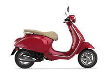 Metallic Paint Belt PX Motorcycles & Scooters