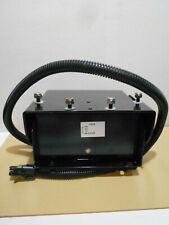 Tilt Motor 41E0038 078106