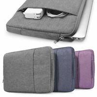 Hülle-Tasche Laptop Sleeve Filz Schutz Case für MacBook Air 13 Pro 11''-15''!!