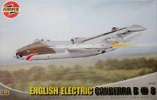 Airfix 1/48 10102 ENGLISH ELECTRIC CANBERRA B(I)8