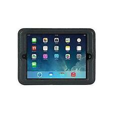 Griffin CinemaSeat REPOSACABEZAS video caso para-GB38270 iPad Air