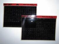 Massey Ferguson MF 387 Schlepper Ersatzteillisten Parts List  Microfiche 1990