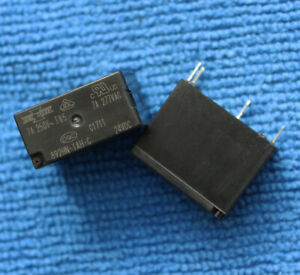 1pcs 892HN-1AH-C 24VDC Relay NEW