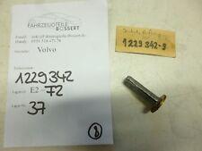 Volvo 142 144 164 242 245 Hülse Auspuff Schalldämpfer Schalldämpferaufhängung