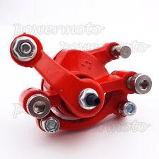 SUPER POCKET BIKE hydraulique Arrière Disque Étrier de frein HS110-48