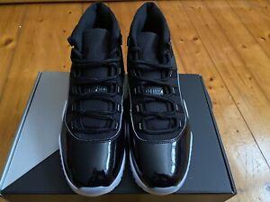 Nike Air Jordan 11 Jubilee 25th Anniversary DS EU 44,5 / US 10,5 /