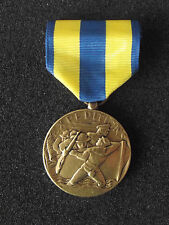 (a19-060) US Orden Navy Expeditionary Medal