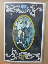 butch cassidy & the sundance kid movie Paul Newman Vintage Poster 1970 Inv#1896