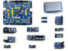 Open1768-B LPC1768FBD100 LPC1768 LPC Cortex-M3 NXP ARM Development Board +11 Kit