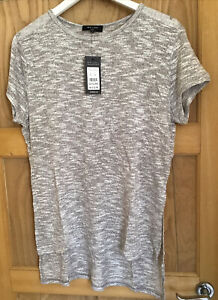 New With Tags - New Look - Top - Tall Size 12 RRP £12.99