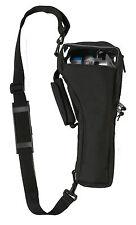 Portable Oxygen Cylinder Tank Carry Shoulder Bag size M6 HCSM6BAG