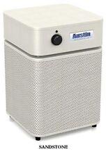 Austin Air Systems - HEALTHMATE JUNIOR - Air Purifier - SANDSTONE - HM200