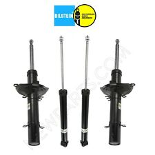 Bilstein B4 OE Replacement Kit FRONT & REAR for VW Beetle Golf Jetta