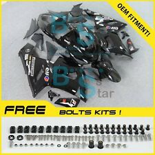 Fairing Bodywork Bolts Screws Set For Kawasaki Ninja ZX6R 05-06 2005-2006 10