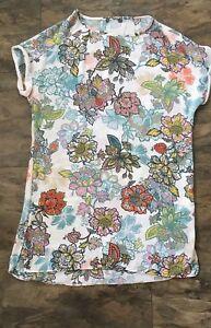 Ladies blouse size 10