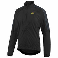 Men's Nylon Cycling Jackets