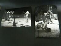 2 Foto Teatro El Circo Imperial Festival 1979