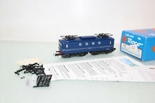 Roco H0 04157B Niederlande E-Lok Serie 1152 der NS sehr gepflegt in OVP GL1519